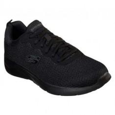 Pantofi sport barbati Skechers Dynamight 20 Rayhill 58362BBK