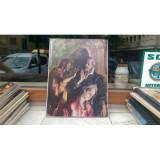 El Greco , Editura Meridiane