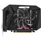 Placa video Gainward nVidia GeForce GTX 1660 Ti Pegasus OC 6GB GDDR6 192bit