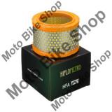 MBS Filtru aer Aprilia 650 Pegaso 97-99, 650 Pegaso Cube 00, 650 Pegaso i.e. 01-04, Cod Produs: HFA6102