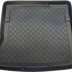 Tavita portbagaj DACIA Duster 2x4 2010-2018