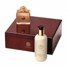 Seturi Femei, Amouage Dia Apa de Parfum 100 ml + Lotiune de corp 300 ml, 100 + 300ml