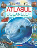 Atlasul oceanelor/Fleurus