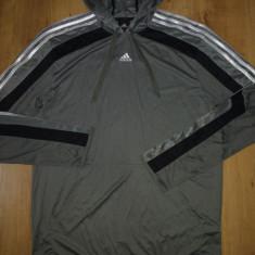 Hanorac Adidas subțire mărimea XL