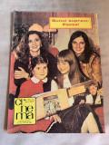 Revista Cinema nr 2 1986