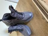 Nike Air Max Axis Mid, 42 2/3, Gri