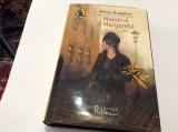 MIHAIL BULGAKOV - MAESTRUL SI MARGARETA ( ROMAN ) - EDITIE CARTONATA r14, Humanitas, A.I. Odobescu
