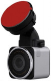 Camera auto Smailo Vision, Full HD, 2 MP, WiFi (Argintiu)