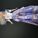 Papusa barbie