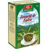 Ceai Salcie Scoarta Fares 50gr Cod: 24041