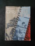 EMANUEL FANTANEANU - CRISTALELE PASIUNII