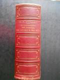 M. N. BOUILLET - DICTIONNAIRE UNIVERSEL DES SCIENCES, DES LETTRES ET DES ARTS