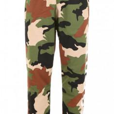 Pantaloni Etudes