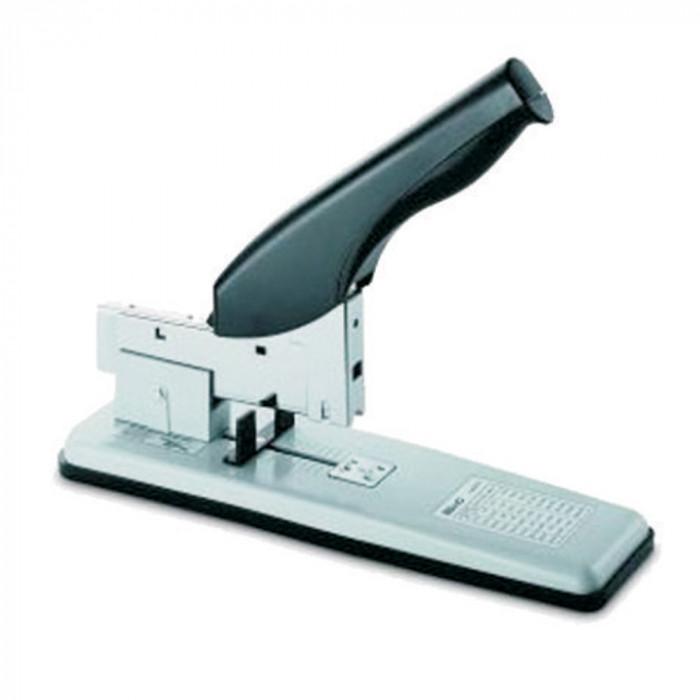 Capsator manual de birou, KW-TRIO, 50SE