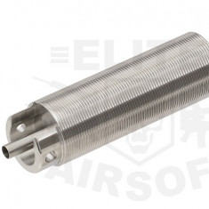 Set cilindru otel Mod2 [Castellan]