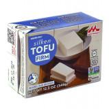 Tofu firm Morinu 349g