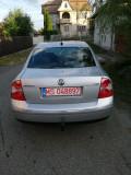 Volkswagen, PASSAT, Hibrid, Berlina