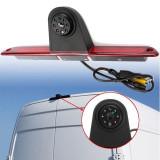 Camera marsarier Mercedes Sprinter RC-5018