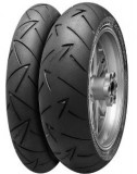 Motorcycle Tyres Continental ContiRoadAttack 2 CR ( 100/90 R18 TL 56V M/C, Roata fata )