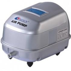 Compresor aer, LP 40, pentru crescatorii, Resun