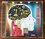 CRBL – Ce Avem Noi Aici?! (1 CD), cat music