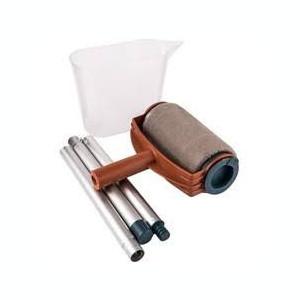Trafalet Rezervor Paint Facil Tija Telescopica