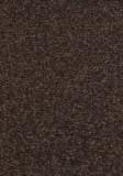 Covor Unicolor Nasty, Maro, 140x200, Hanse Home