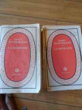 La Medeleni Vol.2 - Ionel Teodoreanu ,536838