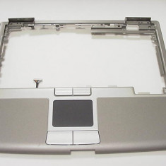 Palmrest Nou cu touchpad DELL Latitude D610