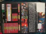 Kiss – In Vegas DVD 2002/103 minute Dolby Digital 5.1, Dolby Digital 2.0