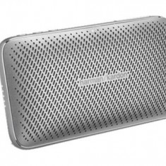 Boxa Portabila Harman Kardon Esquire Mini 2, Bluetooth, 8W (Argintiu)