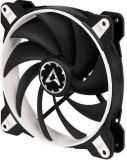 Ventilator Arctic BioniX F140, 140 mm (Alb)