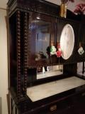 Mobila veche sufragerie