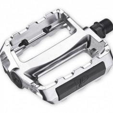 Pedale Vp Vp 469 Argintii