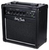 HB10G - Amplificator Chitara | Harley Benton