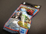 Pliculet sigilat de colectie Star Wars Fighter Pods Series 2 cu figurine