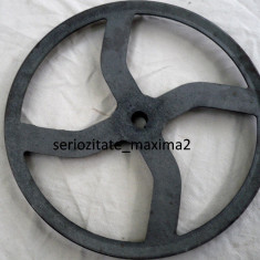 Fulie 35cm fulii motor electric