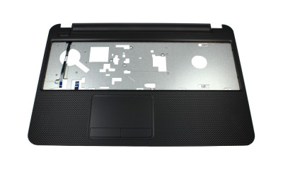 Carcasa superioara palmrest Dell Inspiron 15-3521 foto