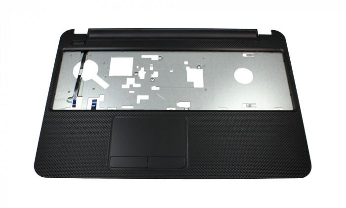 Carcasa superioara palmrest Dell Inspiron 15-3521