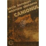 Canionul (London)