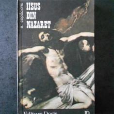 E. COPACIANU - IISUS DIN NAZARET