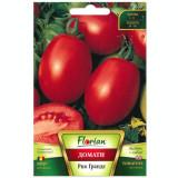 Seminte de tomate prunisoare Rio Grande Florian 2 grame