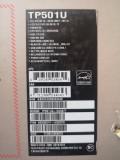 Nou laptop asus vivobook flip