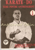 Karate-Do - Adrian Bucur