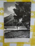 Brasov - Poiana Brasov, hotel turistic - CP circulata 1961