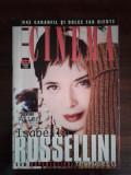 Revista Pro Cinema nr. 30 (1998)