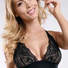 Sutien Linda Bralette
