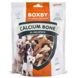 Proline Boxby Calcium Bone 360gr, Recompense caini