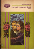 David Copperfield, vol. III