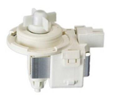 Pompa masina de spalat Miele W971 foto